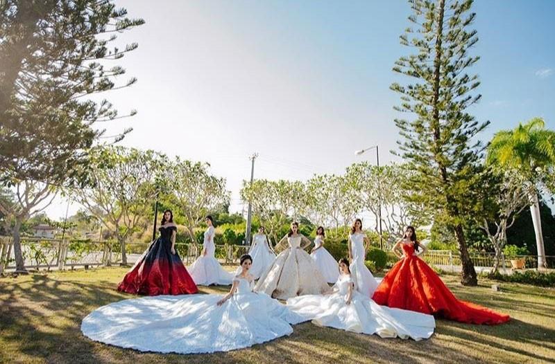 Molbog-Mendoza-Fashion-in-weddings-1