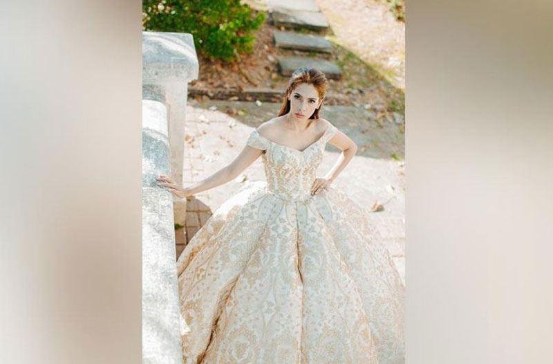 Molbog-Mendoza-Fashion-in-weddings-2