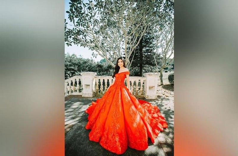 Molbog-Mendoza-Fashion-in-weddings-3