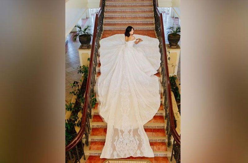 Molbog-Mendoza-Fashion-in-weddings-4