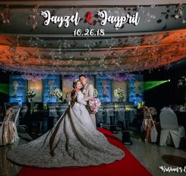 Jaypril-Jayzel-Nuptials-10•26•18
