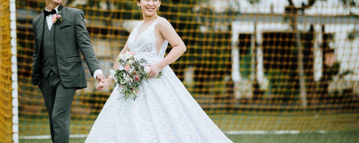 ALDRIN x JOYCE  Same Day Edit Wedding Photo AVP { Isulan, Sultan Kudarat }