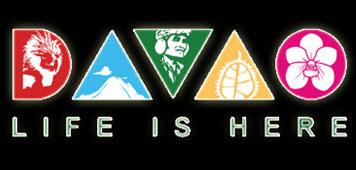 davao-logo