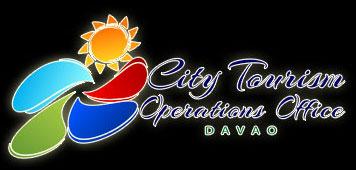 davaocitytourism