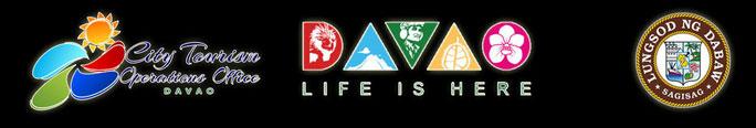 logos-affiliate
