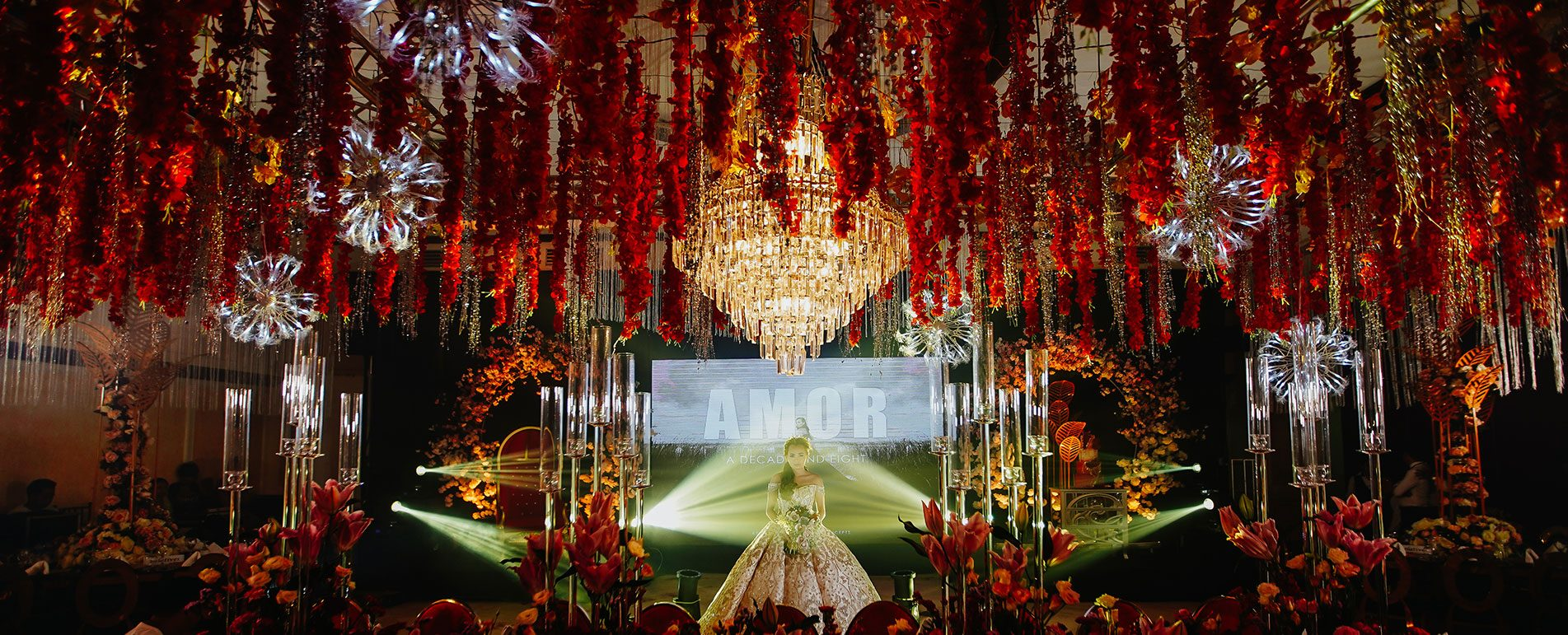 All In Wedding Davao
