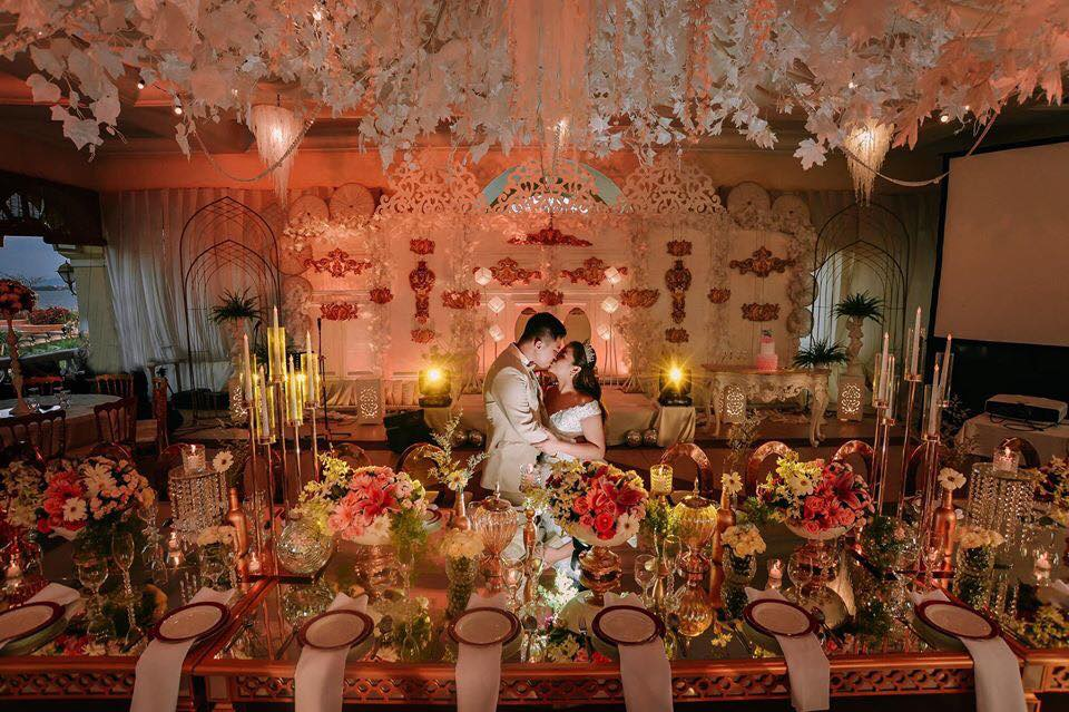 Book before we increase our rates for 2020 Weddings.  ALL IN WEDDING PACKAGE sta...