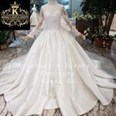 PRE ORDER   Wedding Gown for SALE or RENT.   First Come First Serve Basis.   Ord...