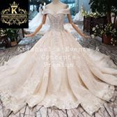 PRE ORDER  Wedding Gown for SALE or RENT.   First Come First Serve Basis.   Orde...
