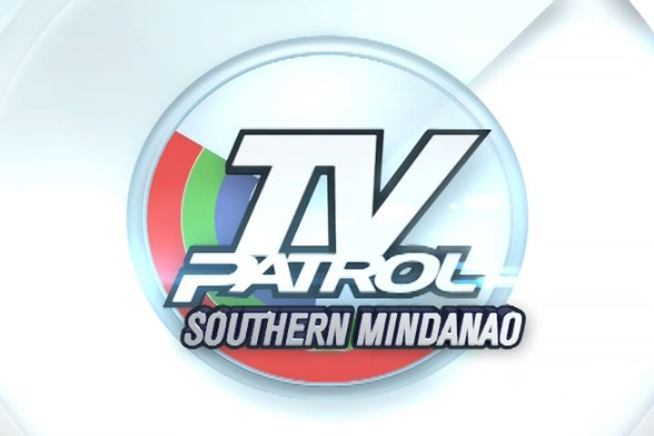 WATCH:  TV PATROL SOUTHERN MINDANAO │April 28, 2020