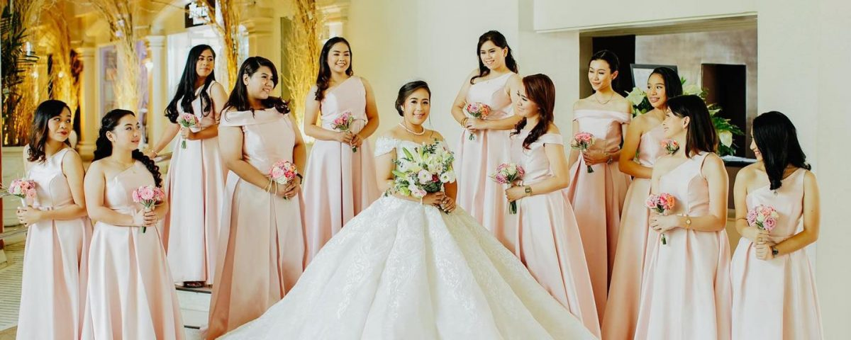 PROMO RATE!! Wedding Gown Packages for as low as Php 7,500.00. Promo rate until ...