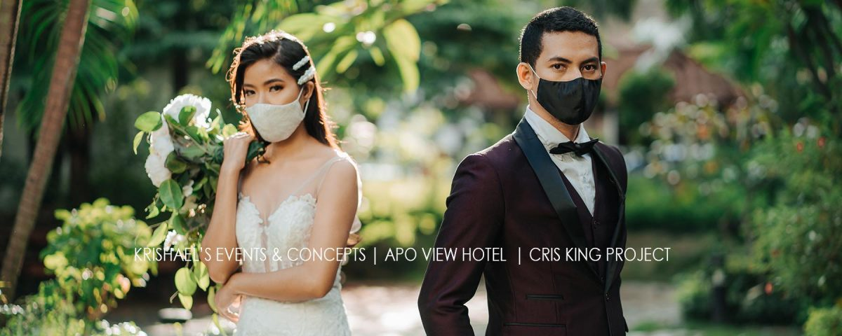 Tuxedo by Krishael's Events & Concepts