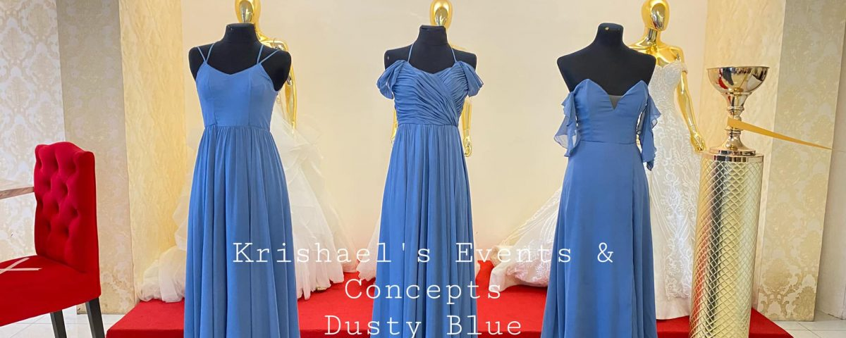 Bridesmaid Dress Color may slightly vary due to photographic lighting. Better vi...