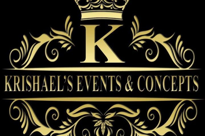 100 Pax All In Wedding Packages Rates   Facebook Page | Krishael's Events & ...