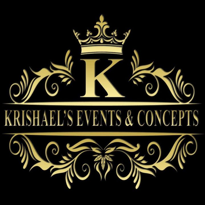50 Pax All In Wedding Packages Rates   Facebook Page | Krishael's Events & C...